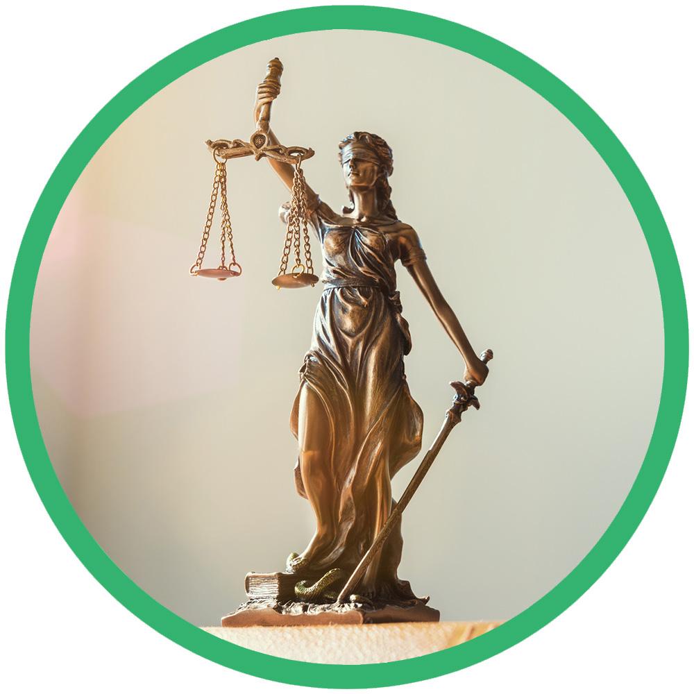 Separ8 divorce dedicated family law solicitor