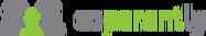 coparenting logo coparenting app